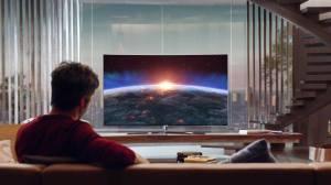 Samsung lança site com conteúdo exclusivo aos usuários de Smart TVs 9
