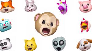 Apple libera novo vídeo sobre Animojis 11