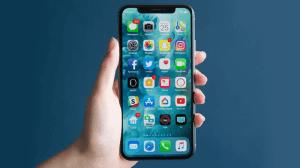 iPhone X: confira as primeiras impressões 7