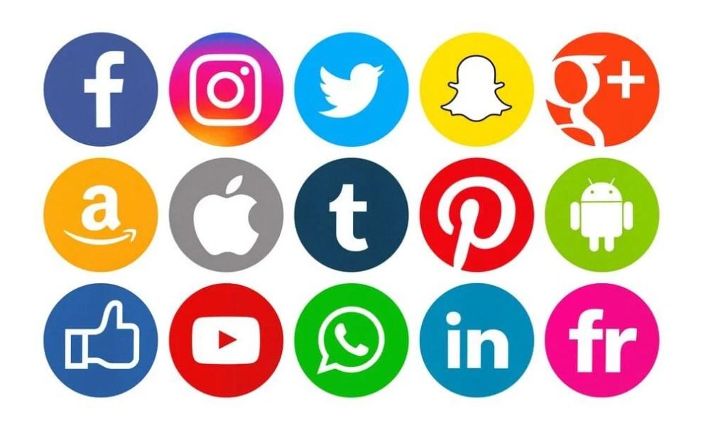 shutterstock 734880991 - Facebook e Apple estão perdendo popularidade, segundo pesquisa