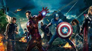 SAIU! Veja o trailer oficial de Vingadores: Guerra Infinita! 12