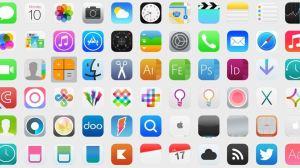 Confira os melhores apps para iOS de 2017 7