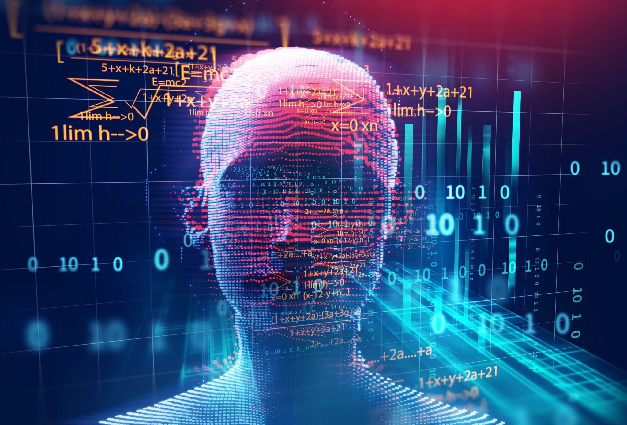Artificial Intelligence in Banking - O quão inteligente é a inteligência artificial de hoje?