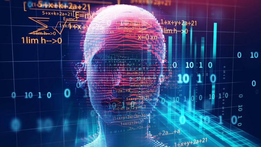 O quão inteligente é a inteligência artificial de hoje?