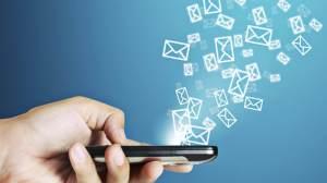 Novo SMS Avançado: como instalar e usar no celular
