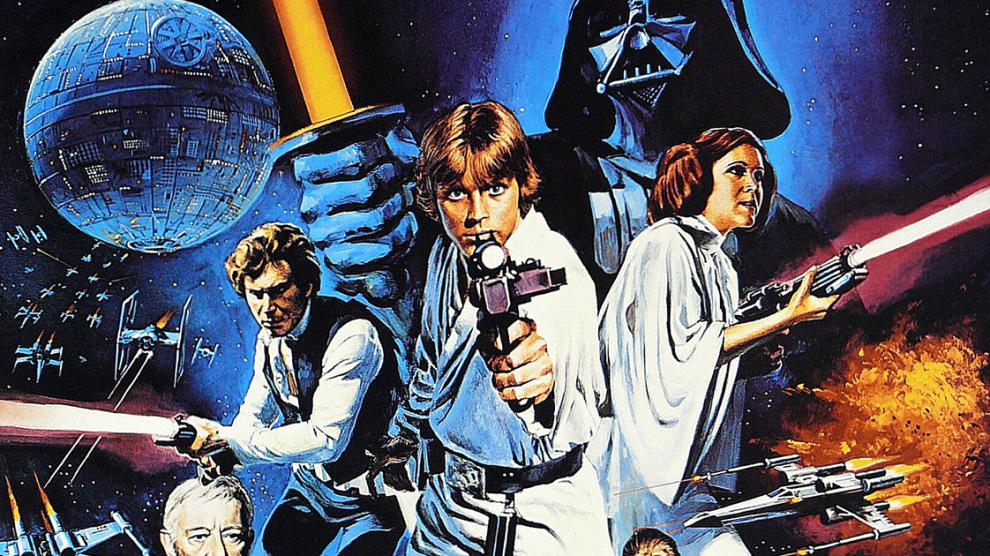 Star Wars: a tecnologia dos filmes poderá existir? 6