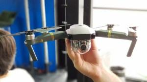Espaço de inovação e movimento maker ensina a fazer drones em São Paulo 15