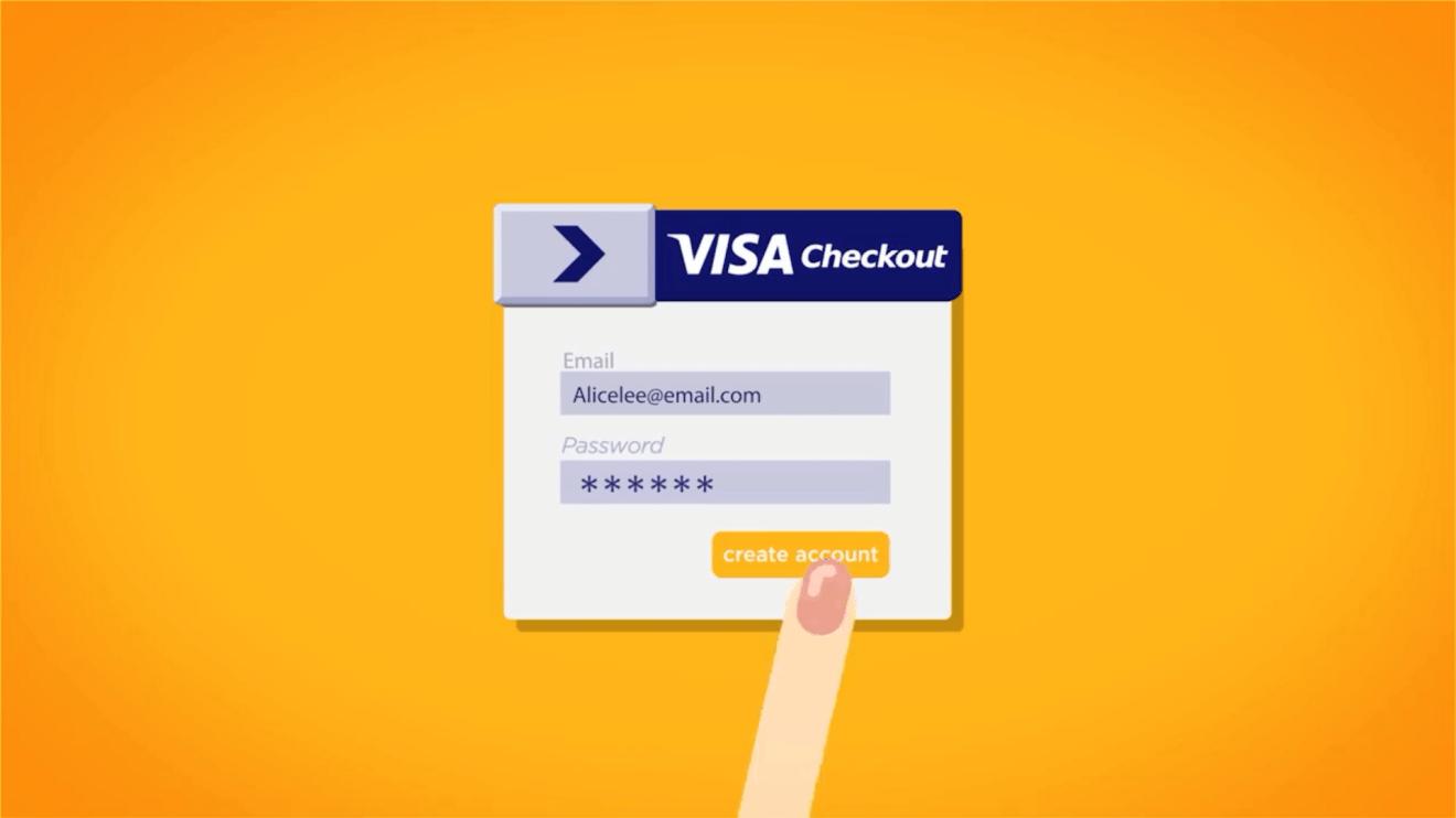 aaaaa - Correios: Visa Checkout facilita pagamento de taxas de importação