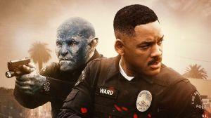 bright - Bright: realidade e fantasia se chocam em novo filme da Netflix