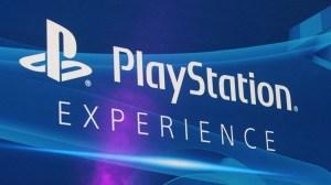 Veja tudo o que aconteceu no primeiro dia da PlayStation Experience 2017 8