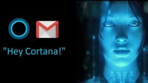 Microsoft libera integração da Cortana com o Gmail 20