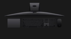 Apple divulga preço do iMac Pro no Brasil; o mais barato sairá por R$ 38 mil 5