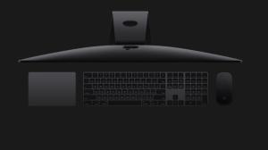 Apple divulga preço do iMac Pro no Brasil; o mais barato sairá por R$ 38 mil 4