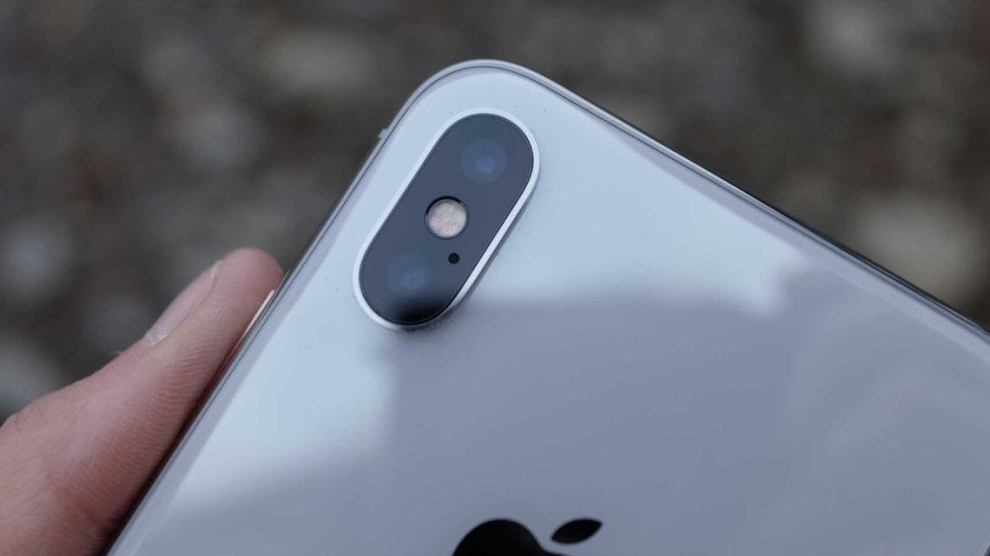 Site compara câmeras do iPhone X, Galaxy Note 8 e Pixel 2; veja o resultado 7