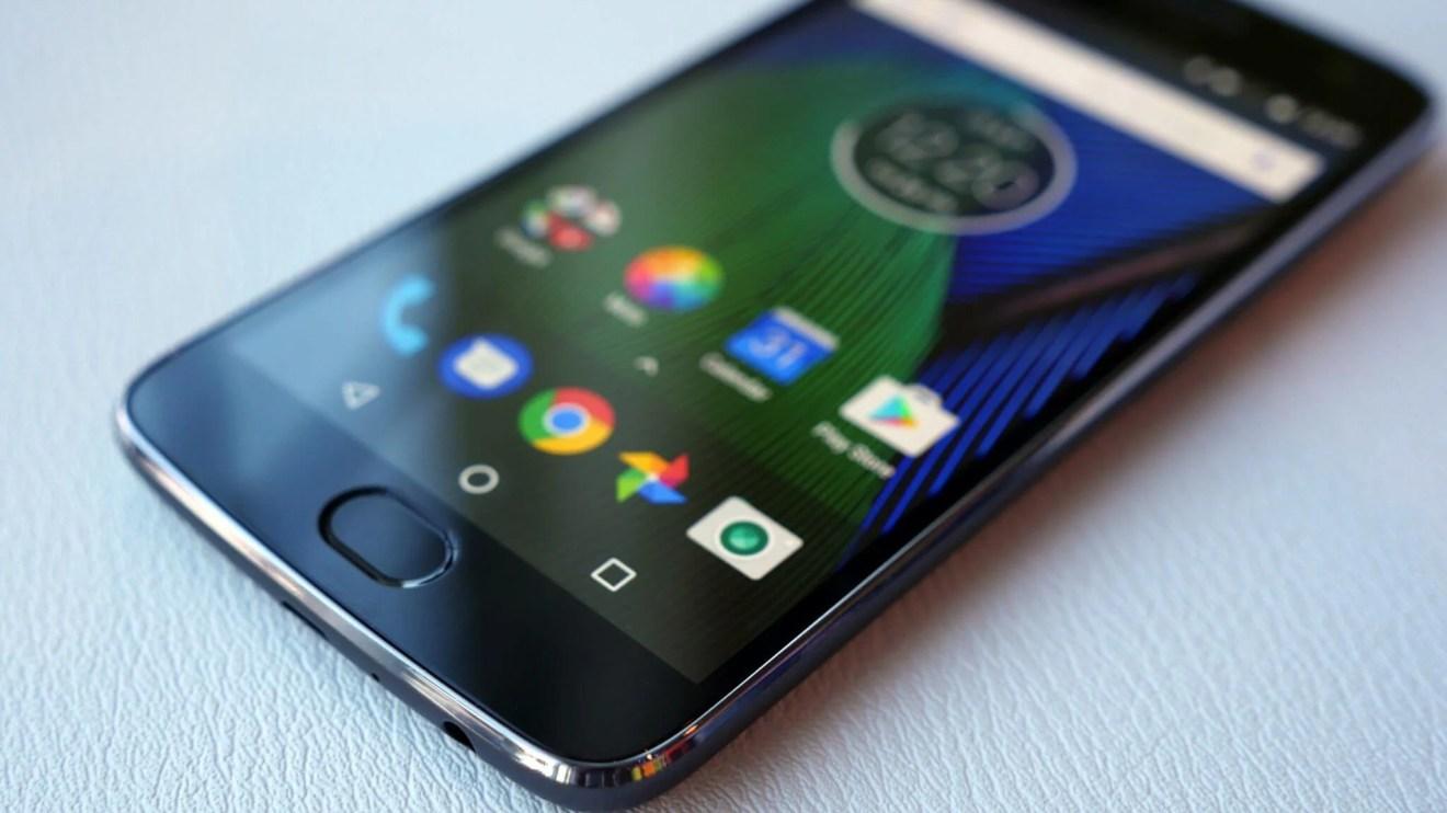 Confira os melhores smartphones custo x benefício para comprar no Natal