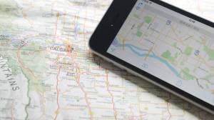 Vai viajar de carro? Estes apps calculam seus gastos com combustível