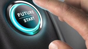Acontecimentos futuristas que realmente viraram realidade em 2017 18