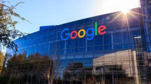 Retrospectiva dos 11 lançamentos do Google em 2017 18
