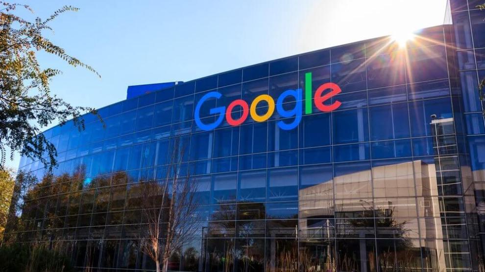 Retrospectiva dos 11 lançamentos do Google em 2017 6