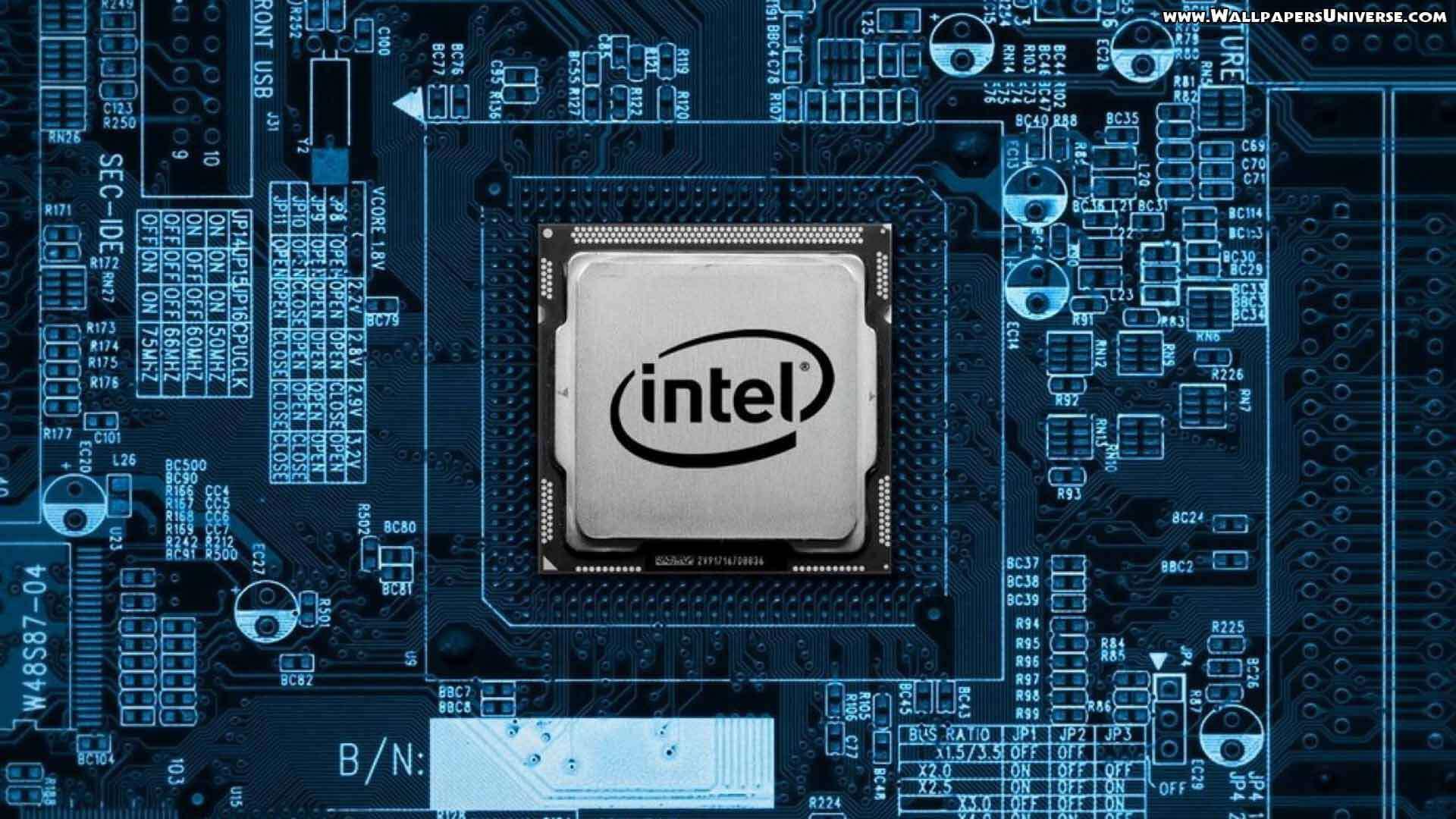 15112752717663 - Falha grave em processadores Intel pode prejudicar seu PC