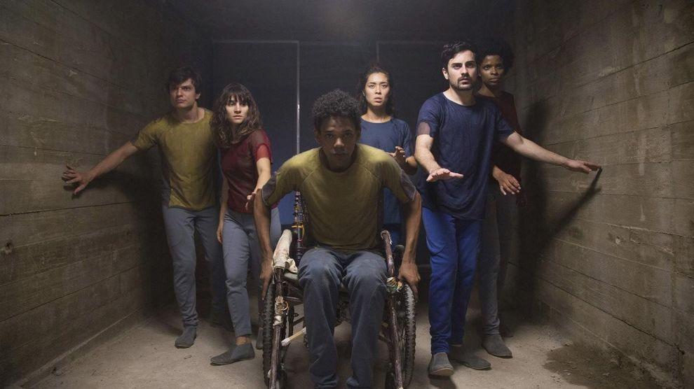 Primeira série brasileira da Warner Channel terá mesma produtora de 3 %, da Netflix 3