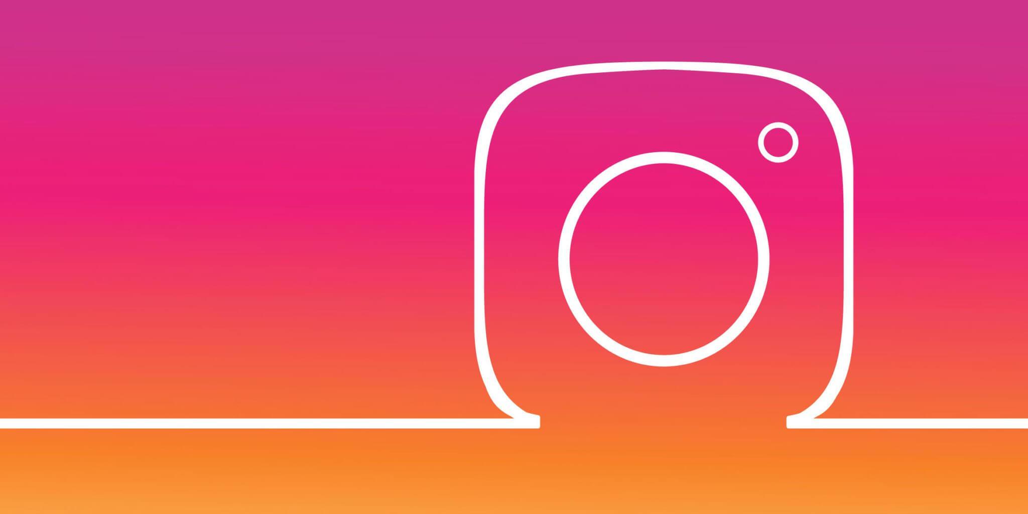 7e7b3587747f5d86 2048x1024 - Instagram: como desativar a opção de status de atividade e evitar stalkers