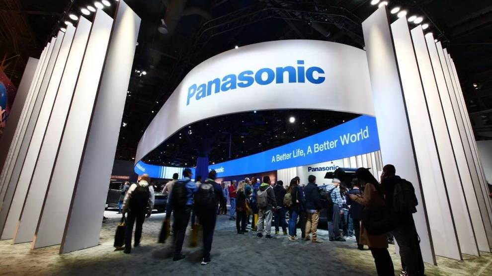 CES 2018: Panasonic completa 100 anos com visão das próximas décadas