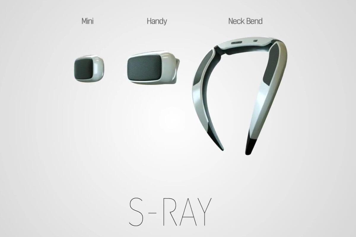 Screen Shot 2018 01 02 at 2.56.48 PM 1.0 - S-Ray: o alto-falante da Samsung que apenas você pode ouvir