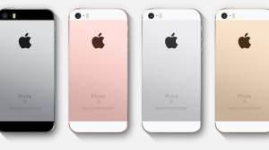 iPhone SE 2 chega em maio e com carregamento sem fio 6