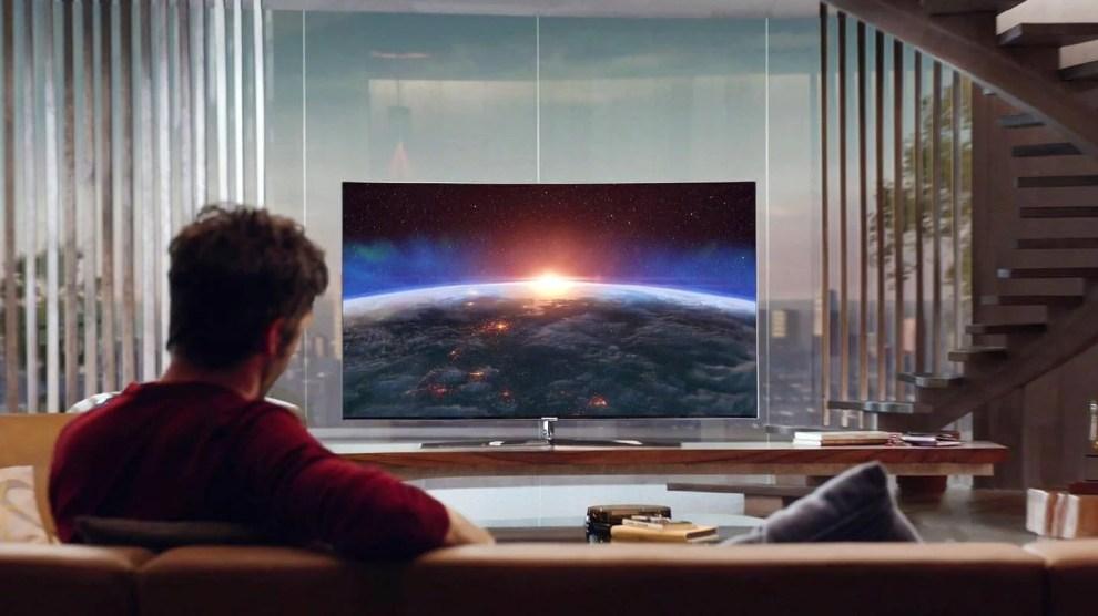 Smart TV: confira os modelos mais buscados no ZOOM em janeiro 3