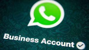 WhatsApp ganha versão Business para pequenas e médias empresas 7