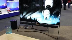 CES 2018: TCL lançará no Brasil TV QLED 4K de 85 polegadas por R$ 100 mil 9