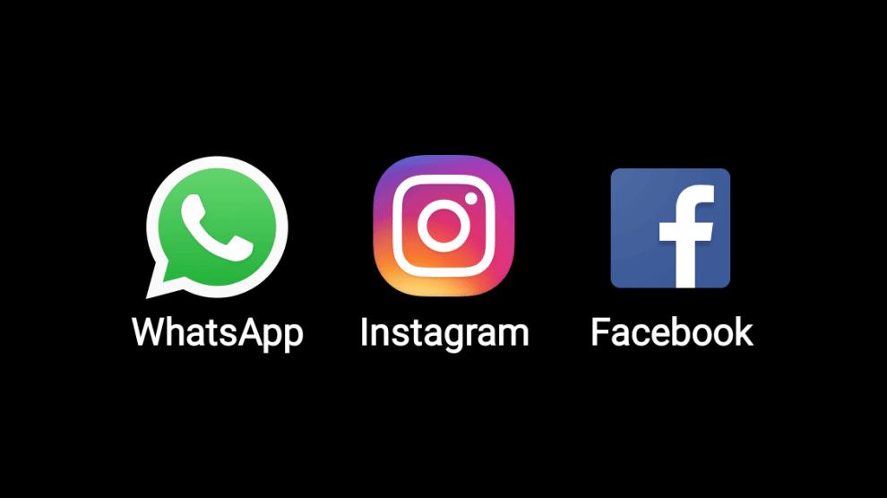 Instagram Stories em breve também serão compartilhados no WhatsApp Status 4