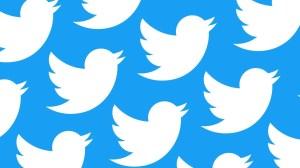 Twitter encerrará suporte ao macOS 12