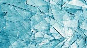 Entenda por que o vidro é transparente 8