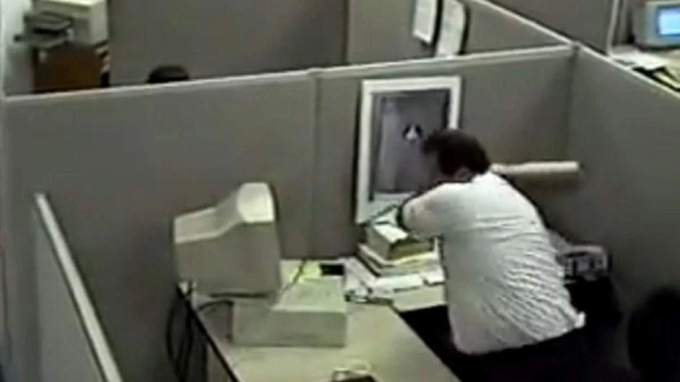 Conheça a história do primeiro vídeo viral da Internet 5