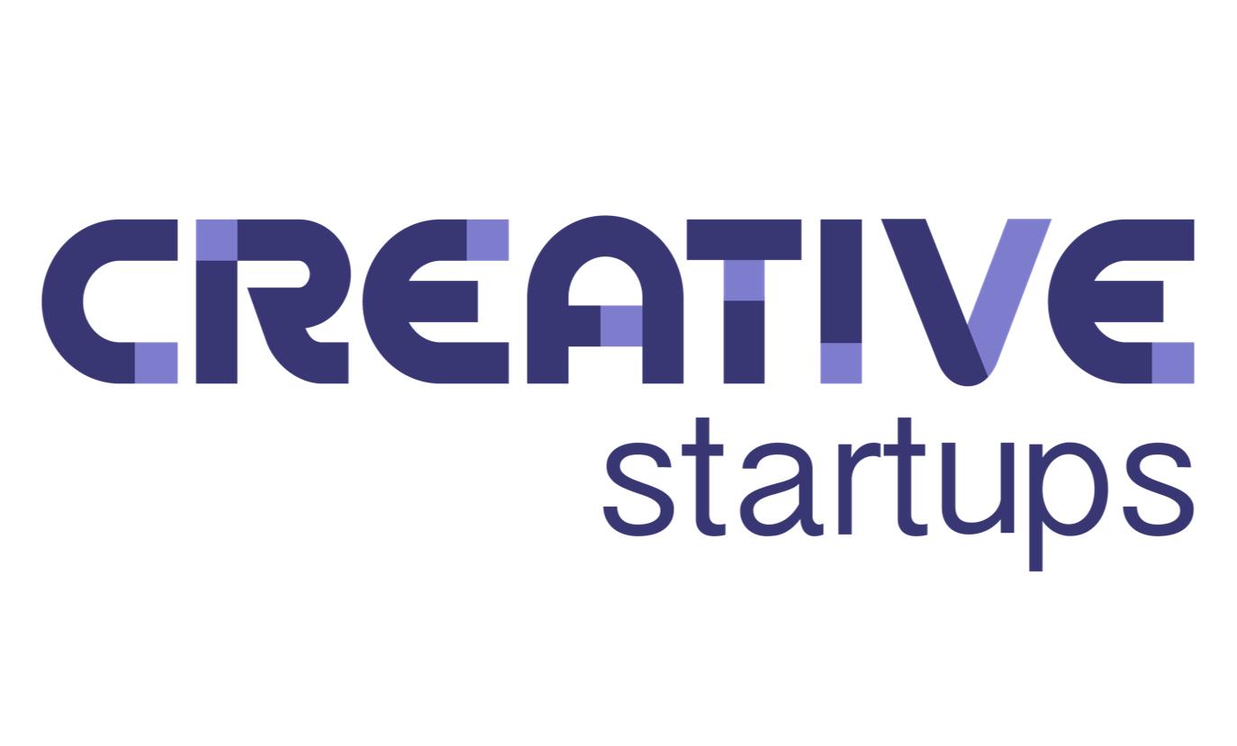 Creative - Samsung anuncia 3ª rodada do seu programa de fomento Creative Startups