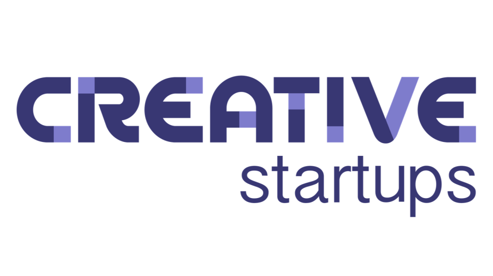 Samsung anuncia 3ª rodada do seu programa de fomento Creative Startups 6