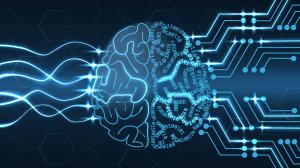 Entenda a diferença entre Aprendizado de Máquina e Inteligência Artificial 6
