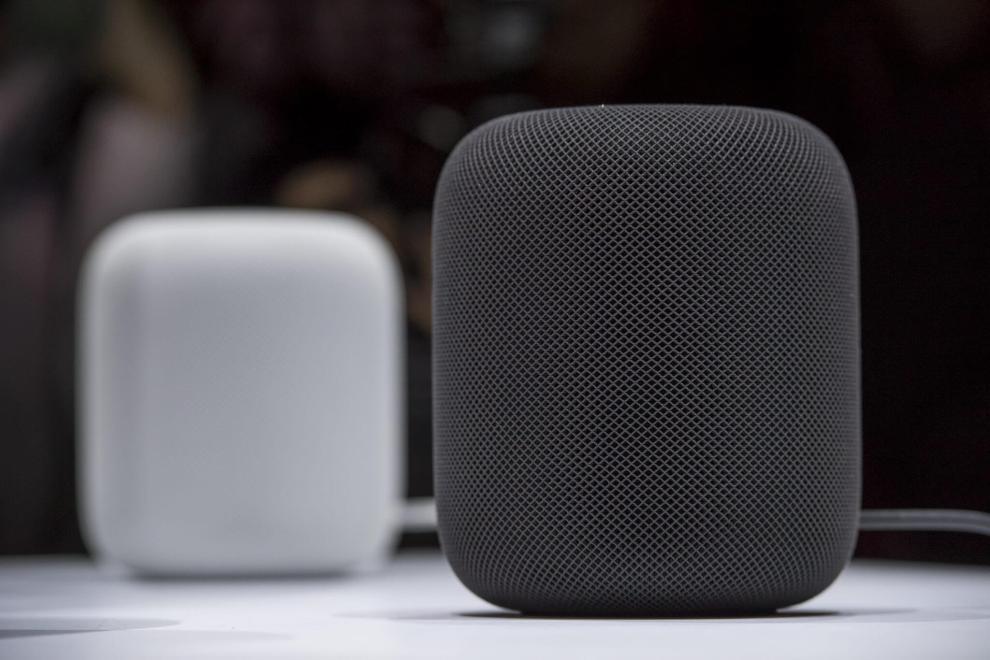 Confira o que especialistas dizem sobre o novo HomePod da Apple 6