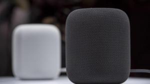Confira o que especialistas dizem sobre o novo HomePod da Apple 12
