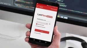 LastPass: como usar o gerenciador de senhas no celular