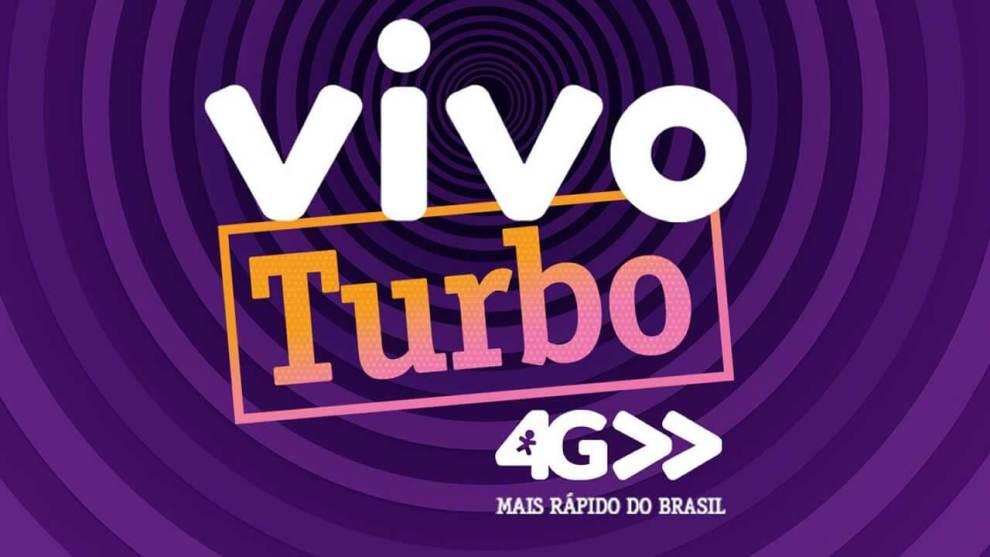 2 9 - Vivo Turbo: plano pré-pago ganha mais internet e serviço de saúde