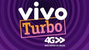 Vivo Turbo: plano pré-pago ganha mais internet e serviço de saúde 16