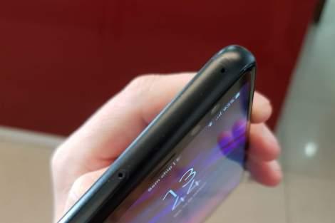 20180323 134435 - Review Samsung Galaxy A8 - O primeiro intermediário com tela infinita