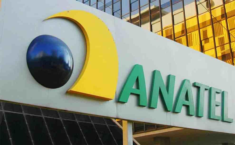 Pesquisa de opinião da Anatel revela as melhores operadoras do Brasil 4
