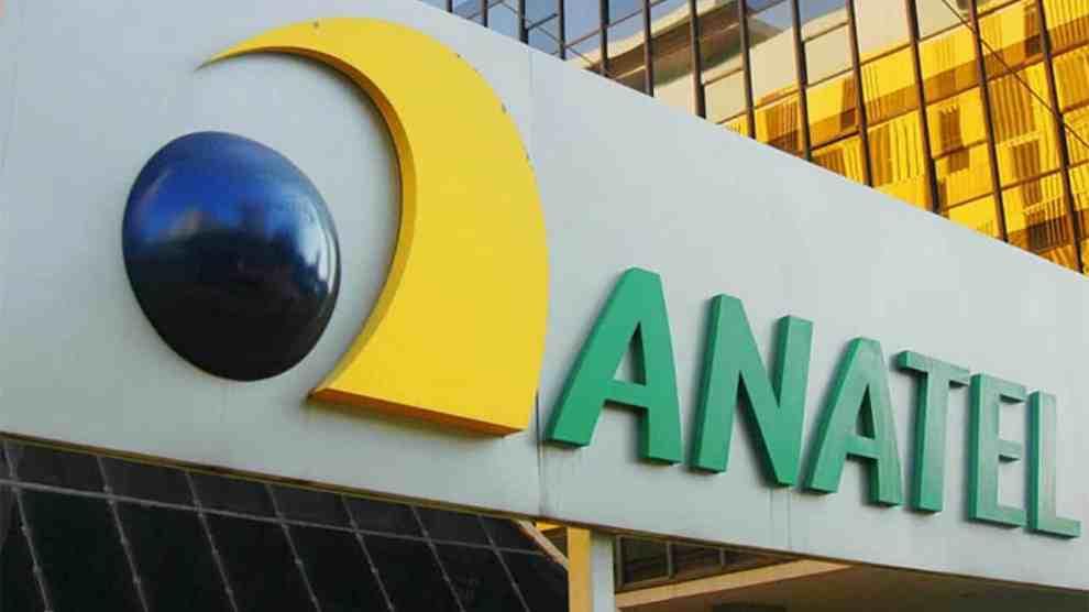 Pesquisa de opinião da Anatel revela as melhores operadoras do Brasil 6