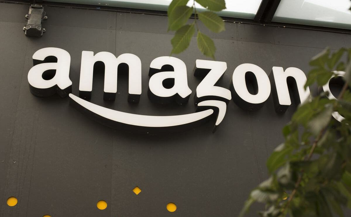 GettyImages 696679794.0 1 - Adeus, marketplace! Amazon vai começar a vender eletrônicos no Brasil diretamente