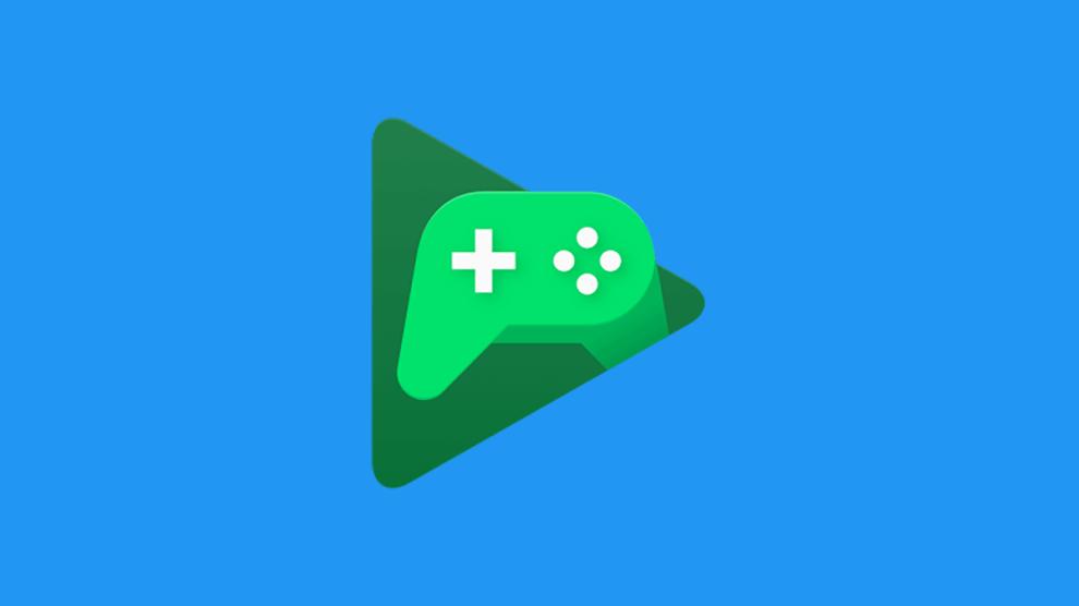 Instant Apps: novidade permite experimentar os jogos antes de baixar 5