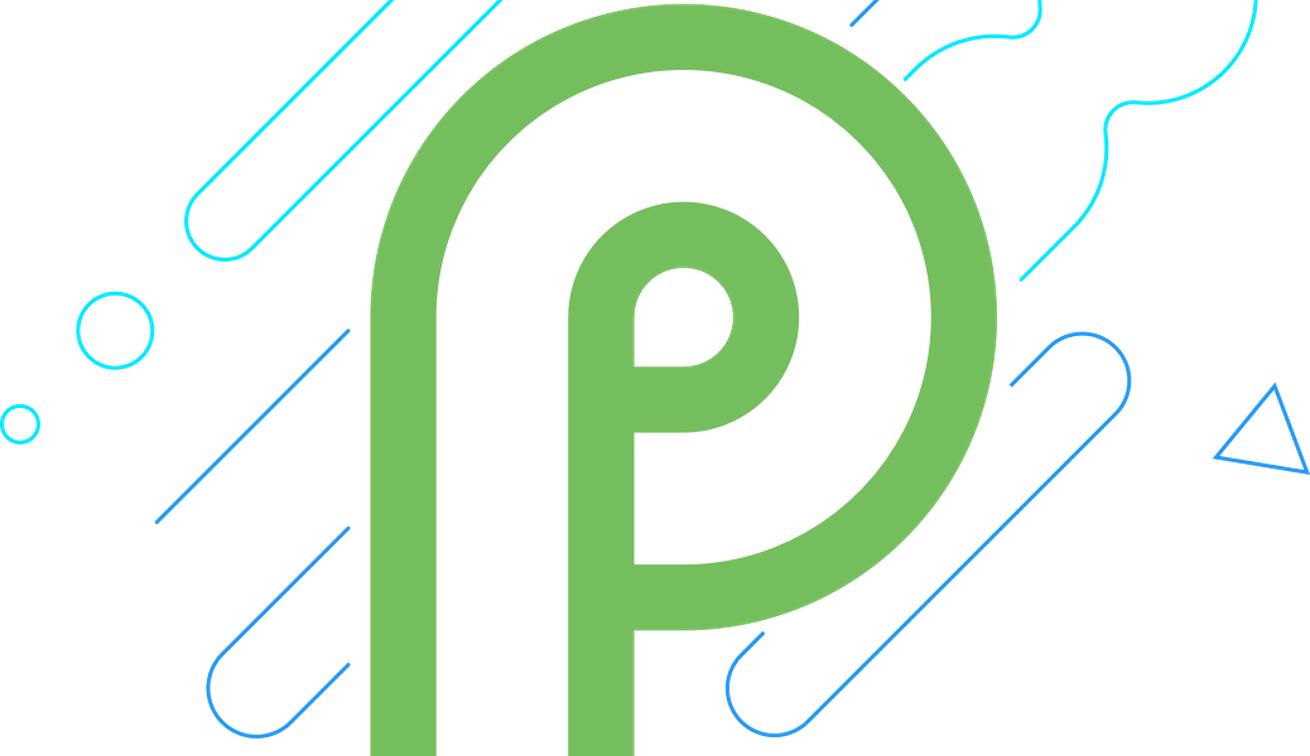 P.0 e1520459650975 - Conheça todas as novidades do Android P Developer Preview